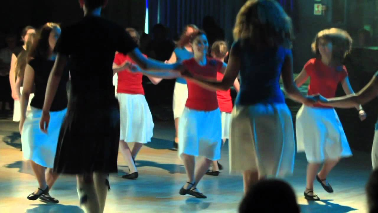 rscds scottish country dancing citymoves summer show 2011 youtube. Black Bedroom Furniture Sets. Home Design Ideas