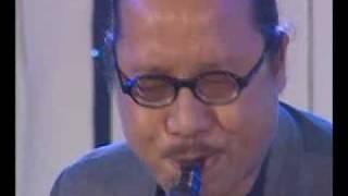 GALA CUOC SONG VAN TUOI DEP 9