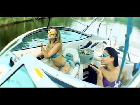 MC Pet - Não Tem Prá Ninguem - (Clipe Oficial  HD)  2013