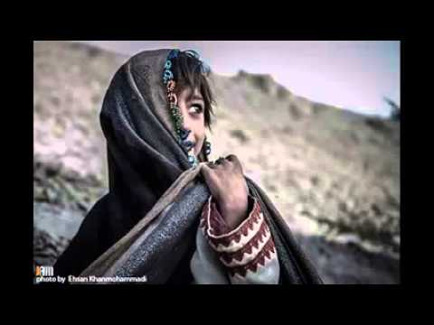 Armání Balochi Song 2014 Full Version
