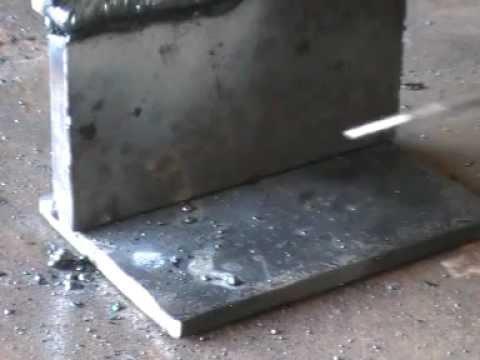 curso de soldadura gratis 7 escultura en hierro 45