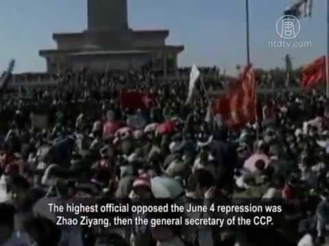 Thảm sát Lục Tứ: Những người lính chống lại lệnh tàn sát Sinh viên