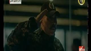 «المهمة».. فيلم يعكس محاكاة واقعية لدور أبطال الشرطة