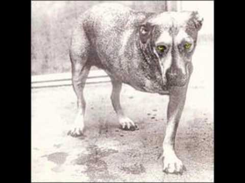 Alice In Chains - Sludge Factory