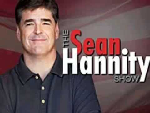 "Ron Paul on Sean Hannity Show: ""I Like your plan about 1T Dollars in specific cuts"""