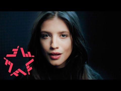 Аня Чиповская - My Girl