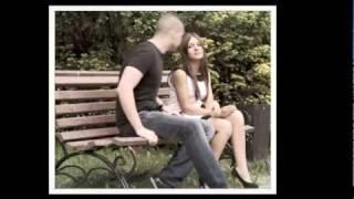 Pasha Whiteboy - Куда уходит время