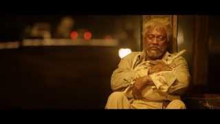 Chandamama-Kathalu-Movie-Beggar-Character