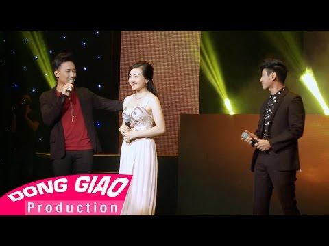 SAO EM NỠ VÔ TÌNH - Liveshow TRẤN THÀNH 2014 - Part 10