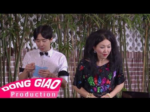 QUÁN LẠ 06 - Trấn Thành ft. Phương Dung ft. Tiểu Bảo Quốc_HD1080p