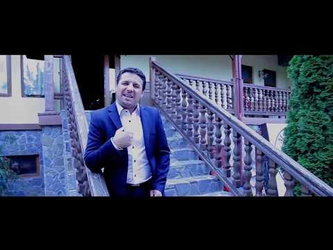 Muzica de Petrecere Colaj Videoclipuri 2013
