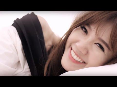 Hari Won [ Music Video ] - Anh Cứ Đi Đi