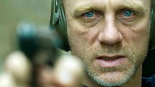 10 Most Rewatchable Movies Of The 21st Century
