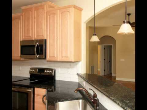 2012 Home Trends Kitchen Tile Backsplash Ideas Youtube