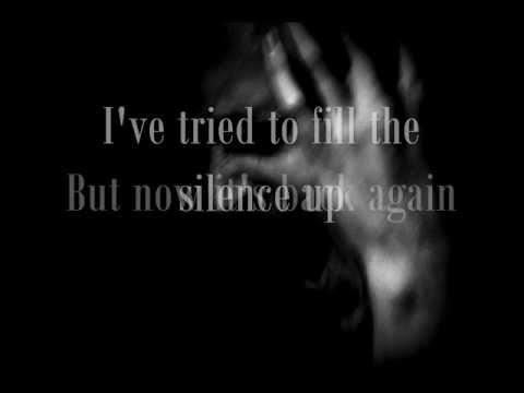 NACHTMYSTIUM - SILENCING MACHINE ALBUM LYRICS