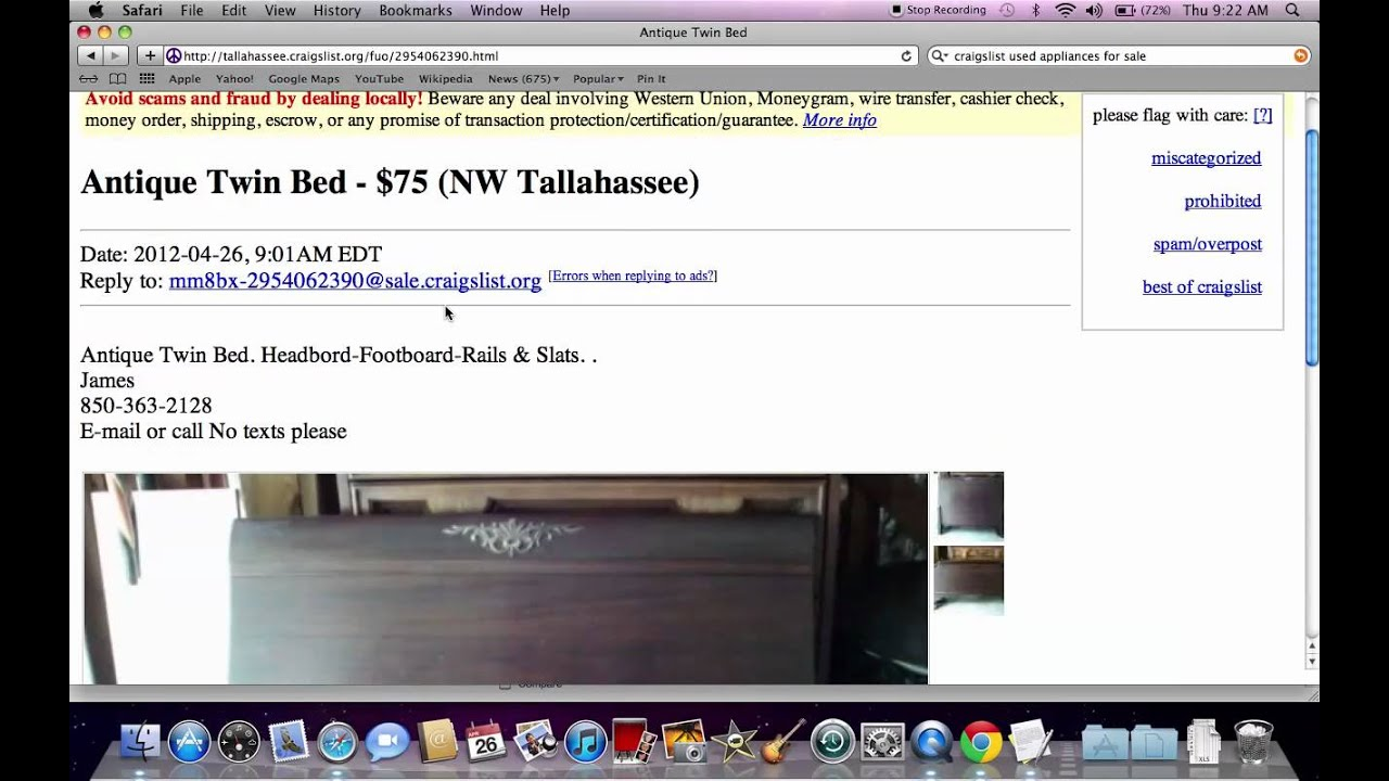 Craigslist Dallas Fort Worth Furniture Happy Memorial Day