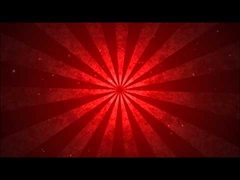 Galactic Federation of Light Sheldan Nidle June-24-2014