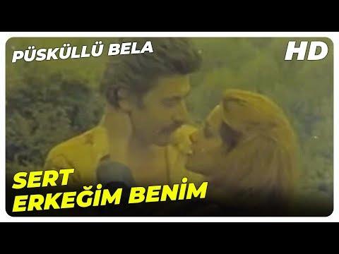Zerrin Dogan Porno Turk Yesilcam Sekserotik filmler