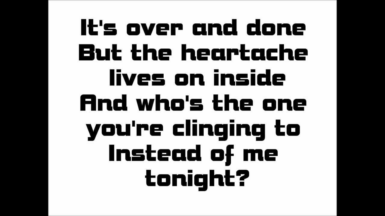 Destiny's Child - Emotions (Chords) - Ultimate-Guitar.Com