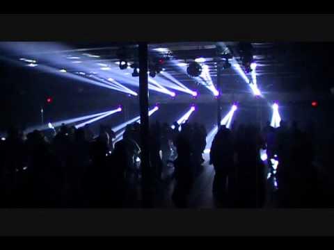 SONIDO SOUNDMACHINE EN VIVO CALIENTE RODEO BAILE SONIDERO  2012 SET DE ROCK