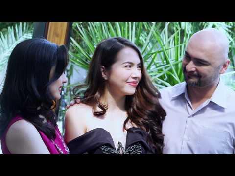 Wansapanataym: Anika Pintasera April 2, 2017 Teaser