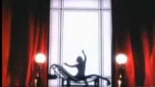 Corina - Temptation