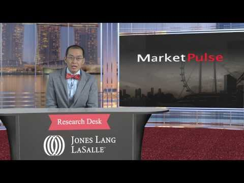 South East Asia MarketPulse, Dr Chua Yang Liang 2Q 2013