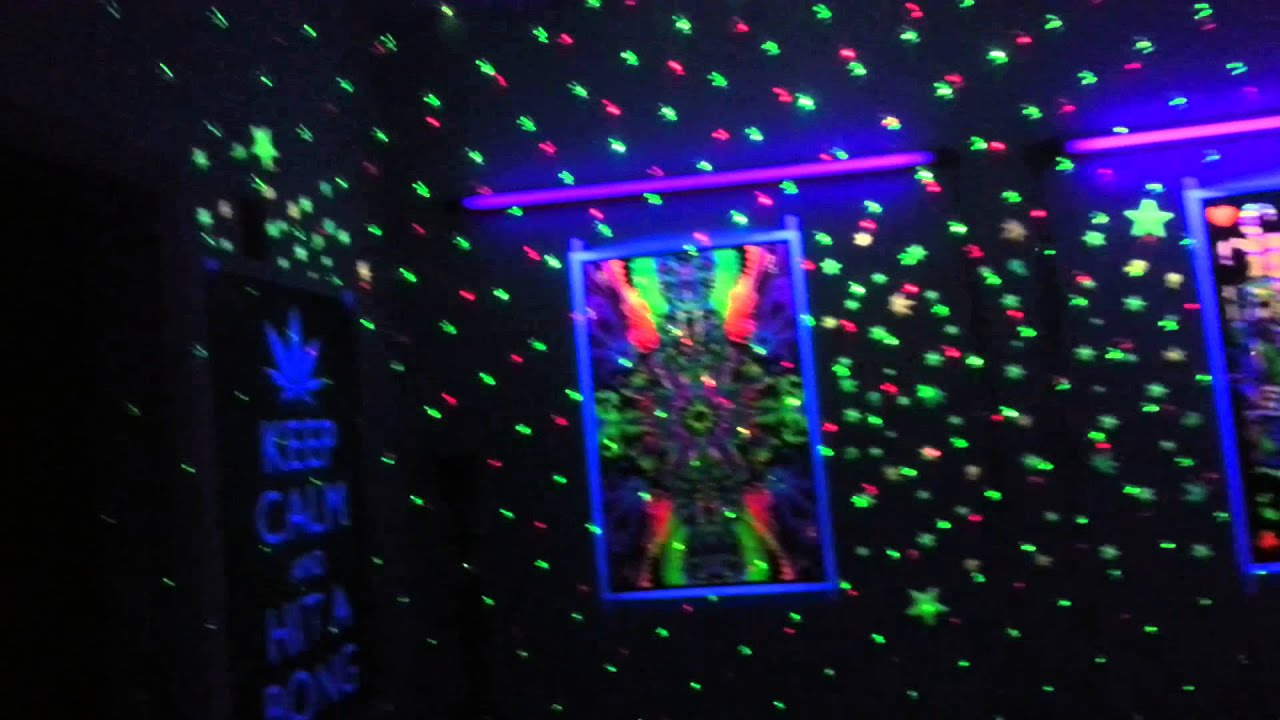 trippy bedroom ideas viewing gallery cool trippy room bedroom ideas pinterest starry