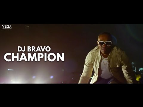 http://bollywoodmovieonline.com/video.php?vid=Dwayne-%20DJ%20-Bravo---Champion-(Official-Song)%3C%3EY963o_1q71M