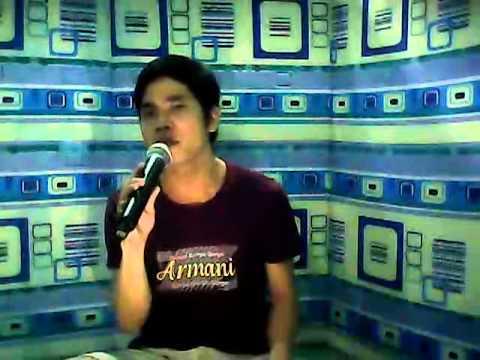Lá Thư Đô Thị  - Hát karaoke