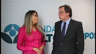 Luciano Dias analisa a formação de equipe de Bolsonaro
