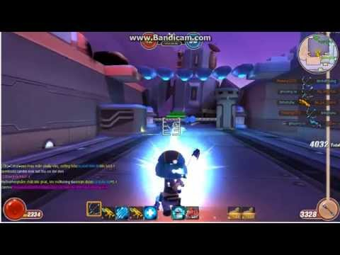 hack avatar star bug cung  (test)