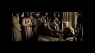 فیلم ابن سینا طبیب ایرانی