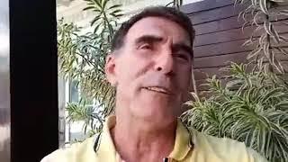 Entrevista - João Paulo Fischer