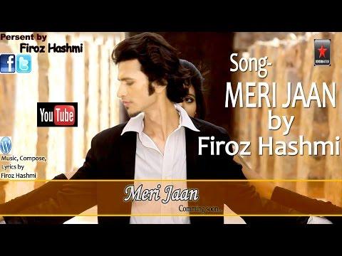 Romance full MERII JAAA - Race 2 - Song Saif Ali Khan & Deepika Padukone