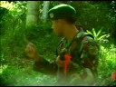 Film aceh angen badeba part 2 of 8