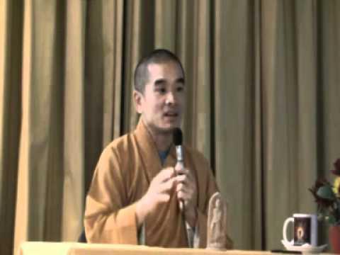 thuong toa Tue Hai 06 - Vat chat, thuc duong va tam linh