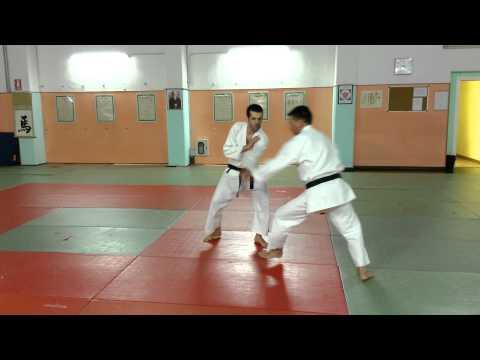 Aikido bologna(1)