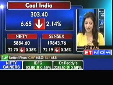 Markets open in red; ICICI Bank, Bharti Airtel down