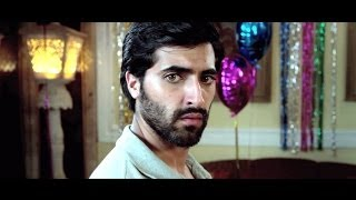 Should We Fear? (Dialogue Promo) Pizza (3D) | Akshay Oberoi, Parvathy Omanakuttan