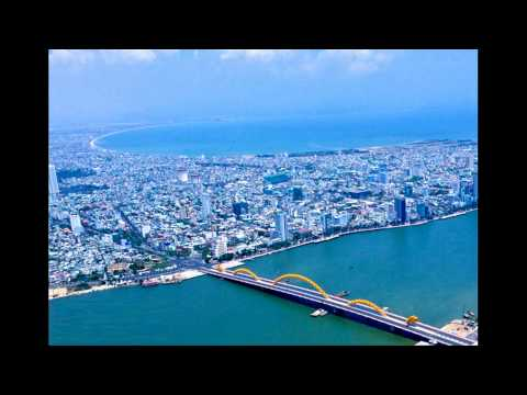 Những hình ảnh đẹp nhất thành phố biển Đà Nẵng 1