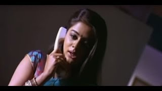 Maharani (2012) Tamil Full Length Movie Ft. Priyamani