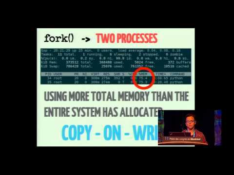 Image from Subprocess to FFI: Memory, Performance, and Why You Shouldn't Shell Out