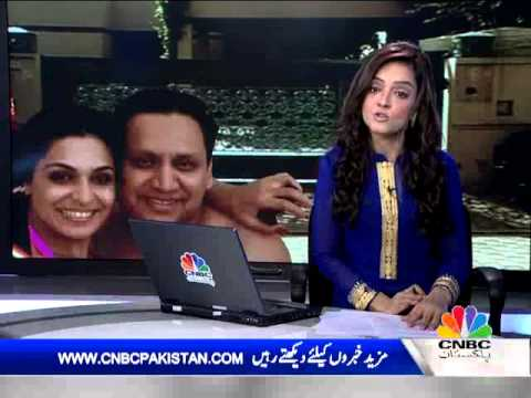 News Hour Oct 18, 2012 Part 04