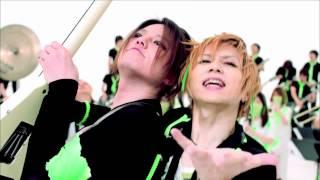 Acid Black Cherry / 「シャングリラ」PV