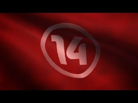 FIFA 14 - zwiastun Gamescom 2013