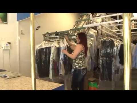 Super Dry Clean Alteration & Tuxedo Rental