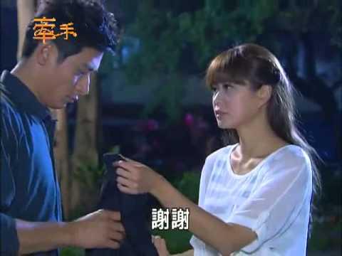 Phim Tay Trong Tay - Tập 295 Full - Phim Đài Loan Online