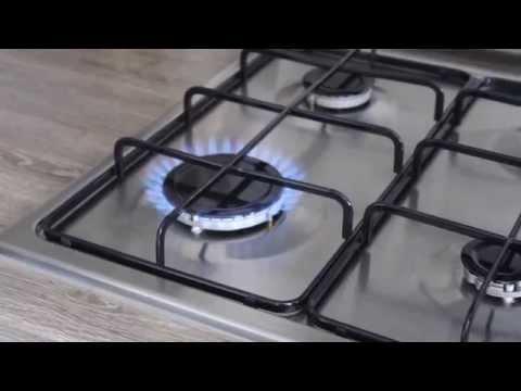 Carbon Monoxide Alarm Ei208 Kitemarked BS EN50291-1:2010