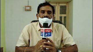 DEE S.శ్రీనివాసరెడ్డి ఇంజనీర్ల దినోత్సవ శుభాకాంక్షలు